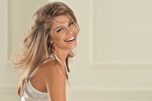 como-ter-cabelos-fortes-e-saudáveis-dicas-de-nutrição-blog-Lari-Duarte-1