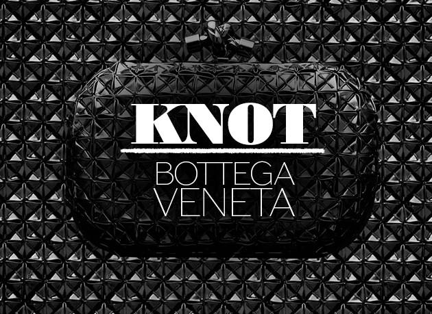 LD_KNOT_BOTTEGA_1