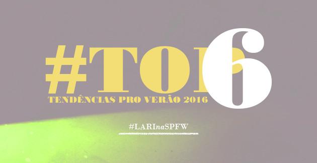 LD_SPFW_SS_16_TENDENCIAS_7