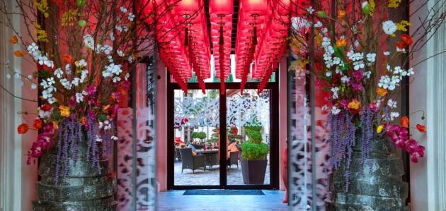Buddha-Bar-Spring-Lobby