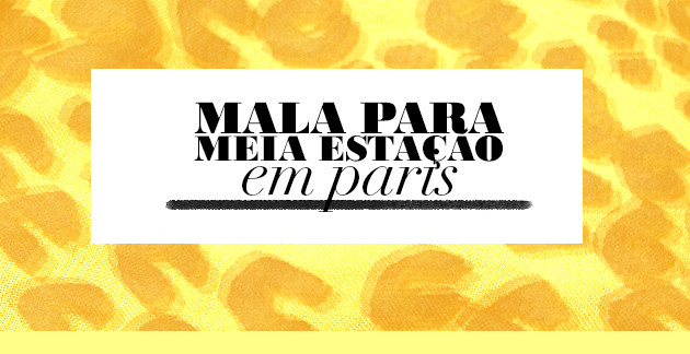 LD_MALA_PARIS_6