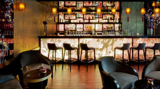 paris-buddha-bar-hotel-paris-319606_1000_560