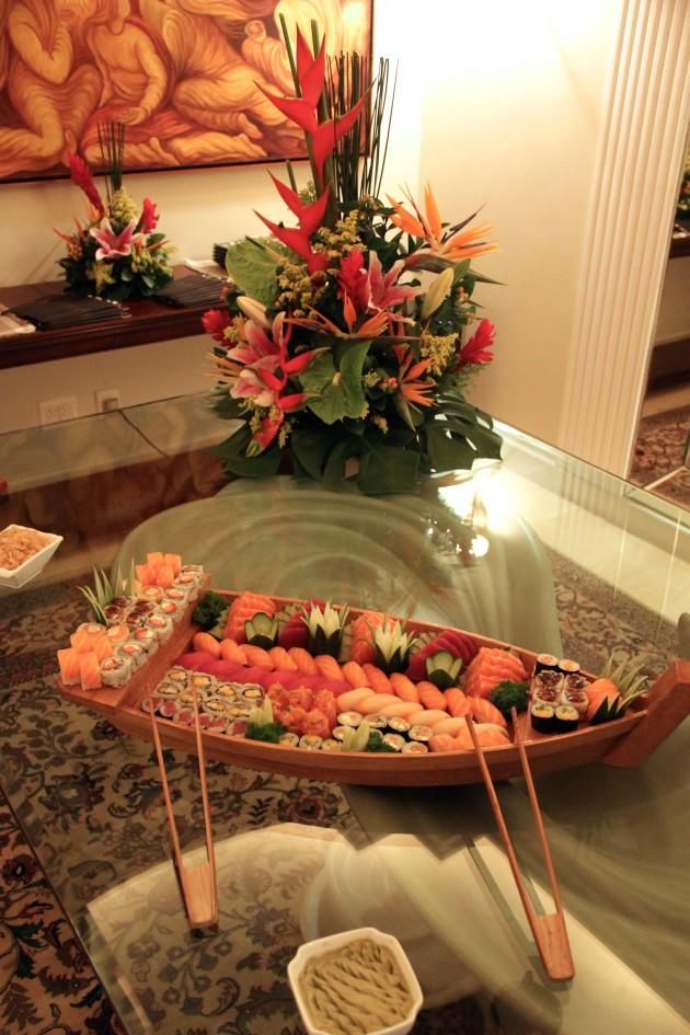 Japonês-buffet-no-Rio-contratar-contato-Lari-Duarte-blog-Sushi-Carioca-Delivery-melhor-pedido-festa-evento-