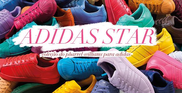 LD_ADIDAS_STAR_1