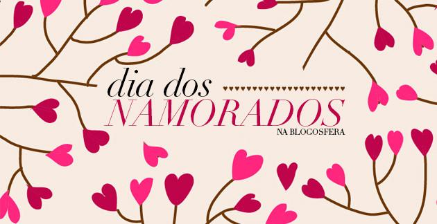LD_NAMORADOS_6