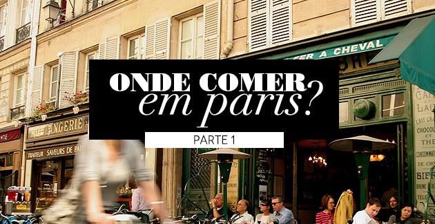 Onde-comer-em-Paris-dicas-dos-meljhores-restaurantes-com-preço-bom-sabor-fácil-acesso-capital-da-frança-culinária-gastronomia-onde-endereço-cafe-da-manhã-brunch-cafézinho-blog-da-Lari-Duarte-tudo-sobre-cidade-luz
