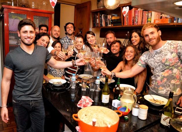Aula-de-gastronomia-culinária-no-Rio-onde-fazer-dicas-Lari-Duarte-blog-receitas