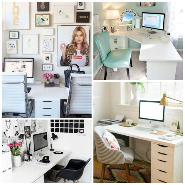 Home.office.inspiration.inspiração.1