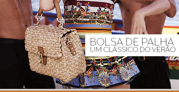 LD_BOLSA_DE_PALHA_CAPA