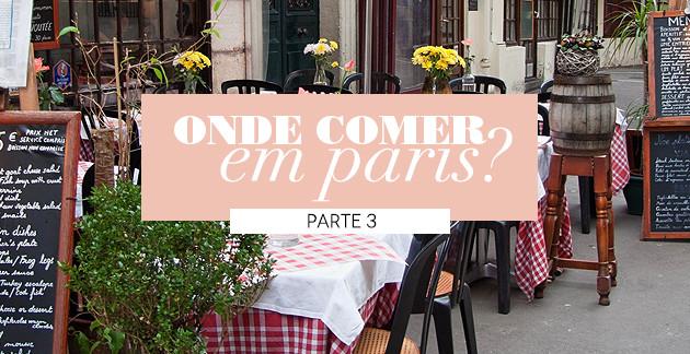 LD_ONDE_COMER_EM_PARIS_