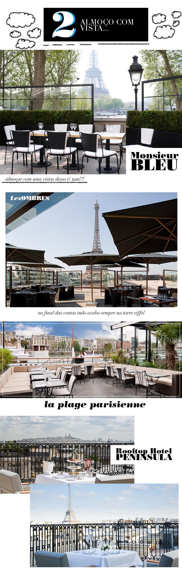 LD_ONDE_COMER_EM_PARIS_2