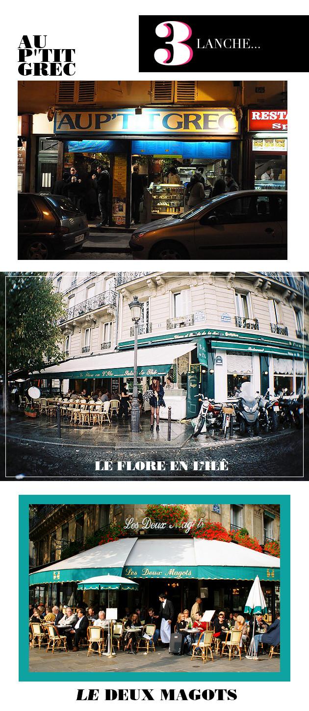 LD_ONDE_COMER_EM_PARIS_3
