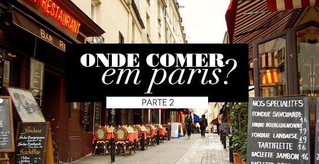 LD_ONDE_COMER_EM_PARIS_4