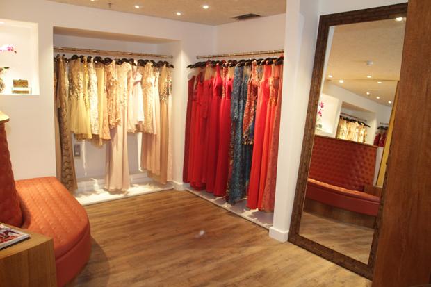 Pathisa-Rio-Design-Barra-onde-encontrar-vestido-de-festa-no-Rio-dicas-de-loja-com-bom-preço-imperdível-look-madrinha-formanda-formatura-casamento-compras