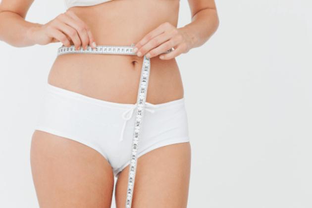 balança-Bioimpedância-tetrapolar-samira-figueiredo-perder-peso
