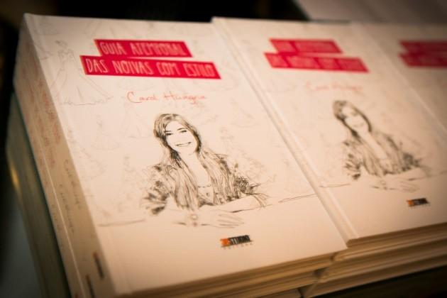 guia-atemporal-das-noivas-com-estilo-livro-carol-hungria