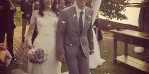 Casamento Ju & Thiago