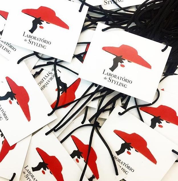 Curso de styling Laboratório de styling no Rio dicas onde fazer especialização blog Lari Duarte