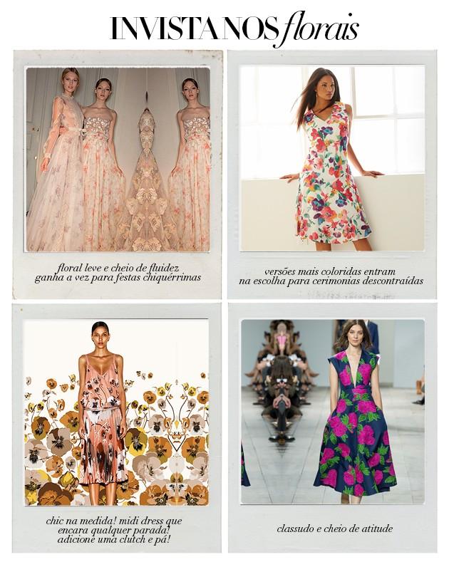 Como se vestir para um casamento de dia diurno dicas barato o que usar o que não usar madrinha inspiração matrimônio pequeno praia campo blog Lari Duarte