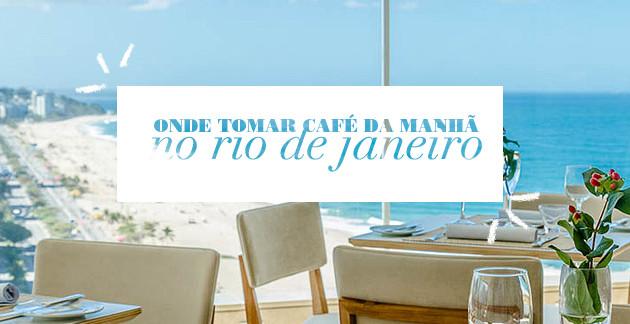LD_ONDE_TOMAR_CAFÉ_RJ_1