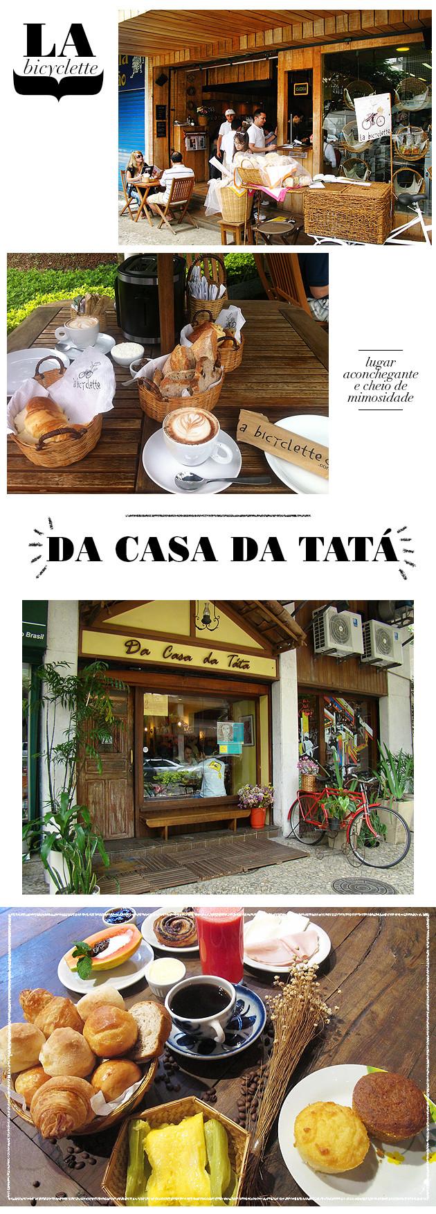 LD_ONDE_TOMAR_CAFÉ_RJ_2