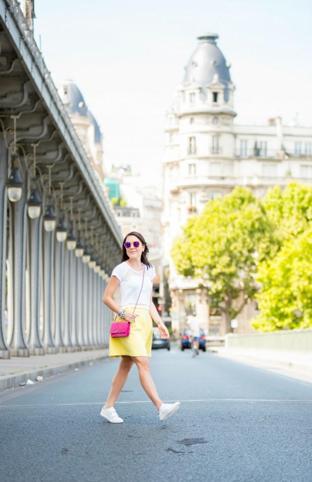 Look inspiração de Paris Fotos Fotógrafo brasileiro em Paris contato blog Lari Duarte estilo parisiense-10