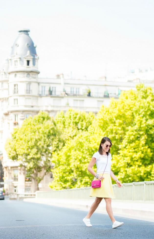 Look inspiração de Paris Fotos Fotógrafo brasileiro em Paris contato blog Lari Duarte estilo parisiense-11