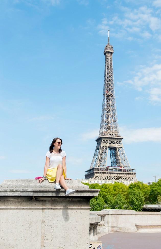 Look inspiração de Paris Fotos Fotógrafo brasileiro em Paris contato blog Lari Duarte estilo parisiense-12