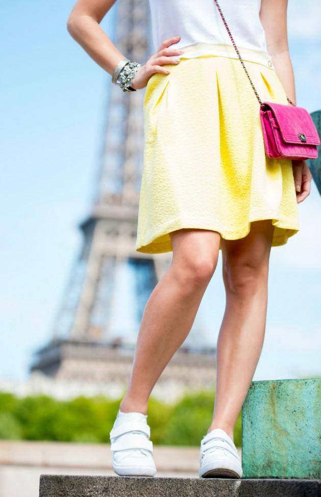 Look inspiração de Paris Fotos Fotógrafo brasileiro em Paris contato blog Lari Duarte estilo parisiense-3