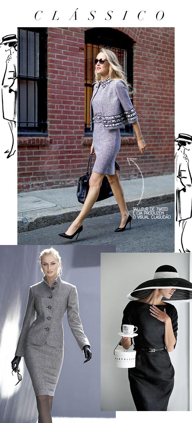 Qual o seu estilos? Tipos de estilos Conhecendo os diferentes estilos consultoria de moda consultoria de estilo e imagem tudo sobre descubra seu estilo Lari Duarte blog moda