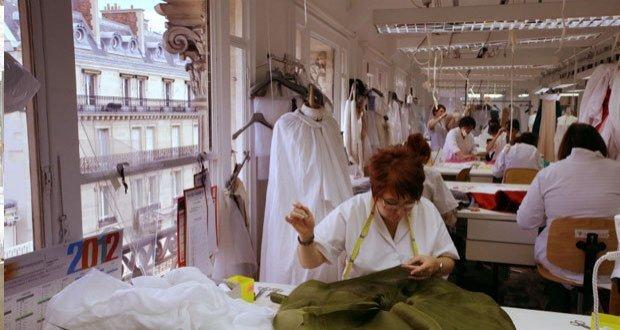 Dior e eu Dior et Moi Dior and I tudo sobre o documentário Raf Simons blog Lari Duarte sinopse documentário filme tudo sobre informações