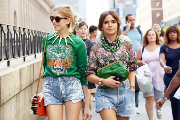 Qual o seu estilo? Descobrindo os estilos Tipos de estilos Aprenda Consultoria de estilo blog Lari Duarte