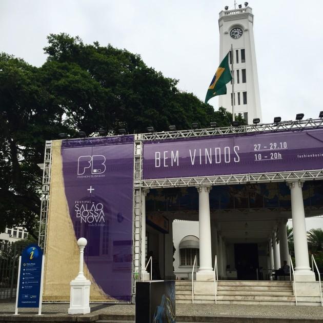 Fashion-Business-Rio-tudo-sobre-informações-dicas-feira-de-moda-rio-