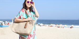 Summer Bag #LariDuarteParaAmie versão 1.2