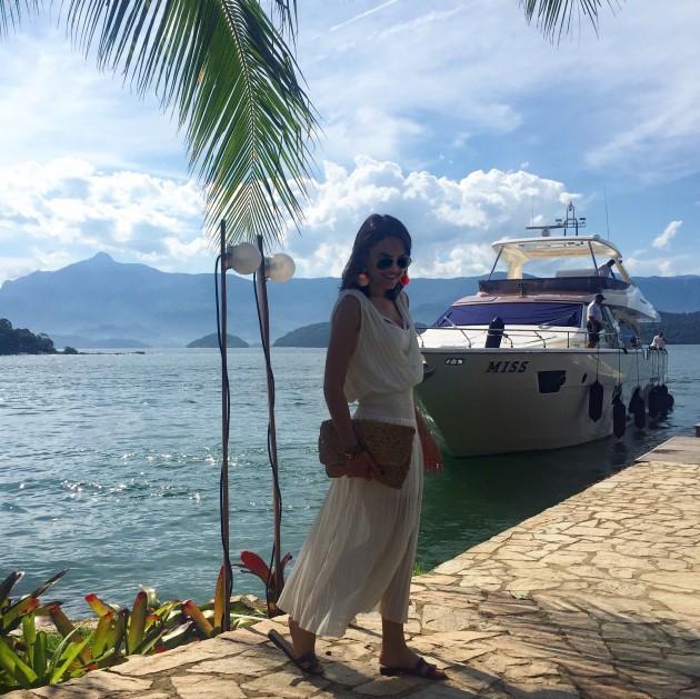 Tudo-sobre-a-ilha-de-Caras-como-é-como-funciona-curiosidades-blog-Lari-Duarte