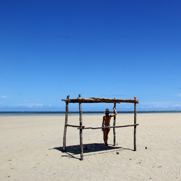 Dicas-de-Morro-de-São-Paulo-Bahia-tudo-sobre-informações-morro-como-chegar-onde-ficar-valores-Lari-Duarte-blog-dicas-