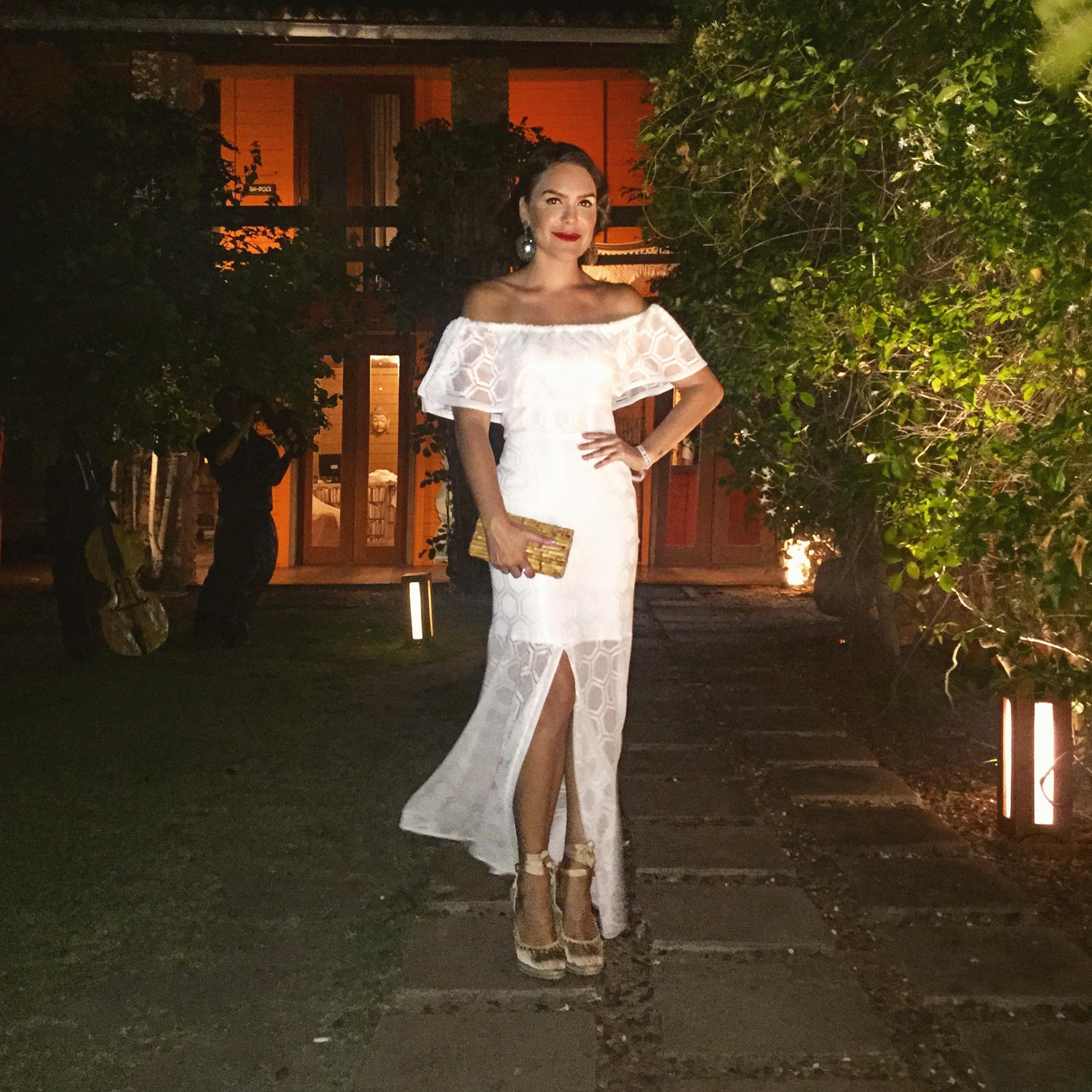 Look-réveillon-ano-novo-inspiração-vestido-branco-Bahia-Lari-Duarte-blog