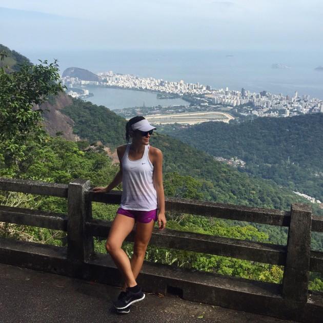 Onde-correr-no-Rio-?-Dicas-cariocas-ao-ar-livre-tudo-sobre-Estrada-das-Paineiras-Lari-Duarte-como-chegar-blog-infos-do-Rio