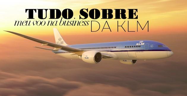LD_KLM_4