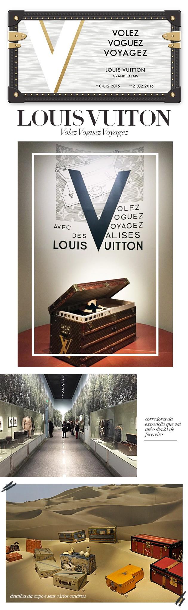 Tudo-sobre-a-exposição-da-Louis-Vuitton-em-Paris-Volez-Voguez-Voyagez-Grand-Palais-Lari-Duarte-blog-