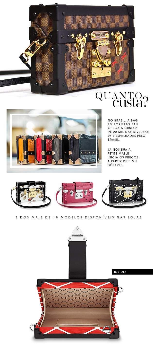 Louis-Vuitton-it-bag-Petite-Malle-bolsa-preços-valores-tudo-sobre-onde-comprar-blog-Lari-Duarte
