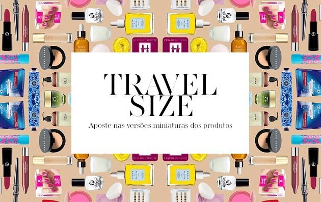 Como-fazer-uma-mala-pequena-compacta-inteligente-otimizada-dicas-truques-viagem-tudo-sobre-blog-Lari-Duarte