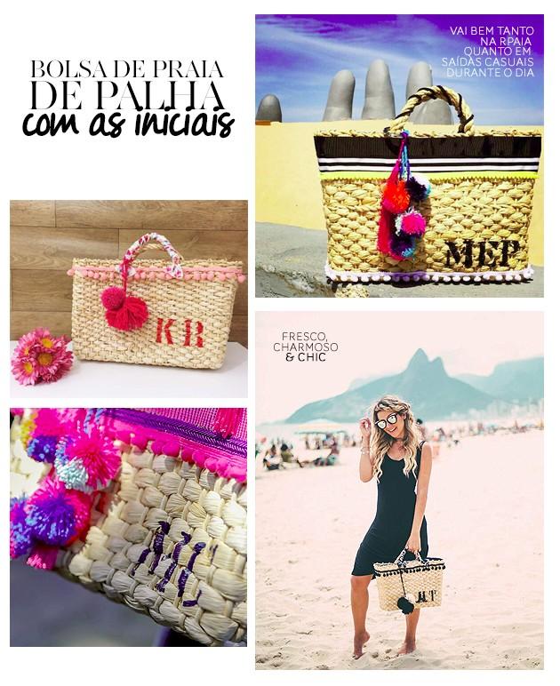 http://lariduarte.com/trend-alert-biquini-de-croche/moda