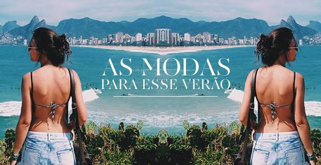 Tendências-do-verão-moda-o-que-usar-Lari-Duarte-tudo-sobre-style-Rio-carioca