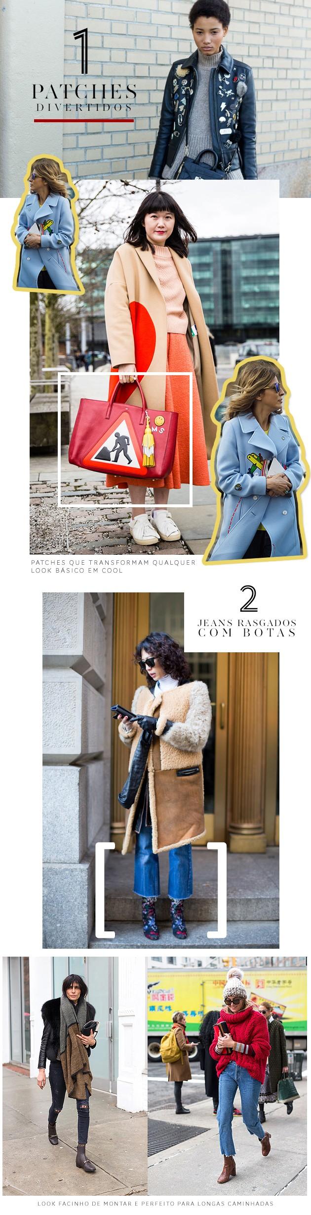 trends-tendencias-inverno-2016-london-fashion-weel-milão-fashion-week-milan-nyfw-new-york-o-que-vamos-usar-ficar-de-olho-dicas-blog-da-lari-duarte-tudo-sobre