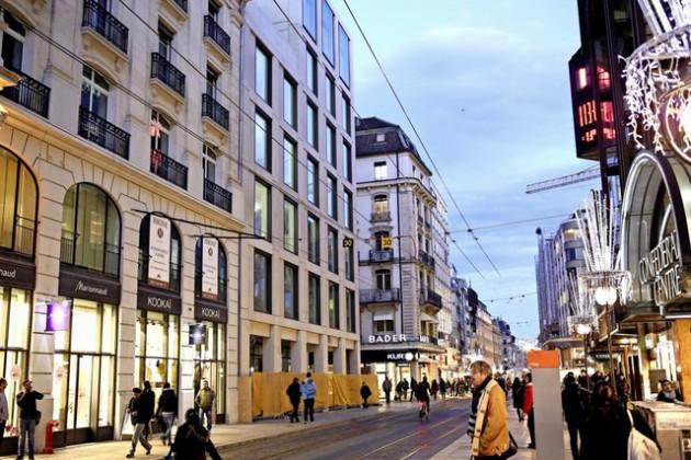 Dicas-de-Genebra-Geneve-O-que-fazer-informações-tudo-sobre-o-que-visitar-roteiro-de-viagem-guia-de-viagem-genebra-infos-blog-Lari-Duarte-como-chegar-Suíça-Suiça-viagem