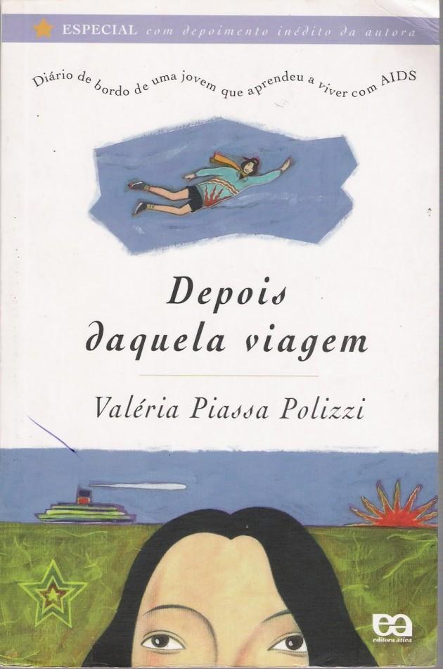 Livros-dicas-marcantes-que-mudaram-minha-vida-Dica-boa-leitura-Lari-Duarte-blog-Depois-daquela-viagem-livro