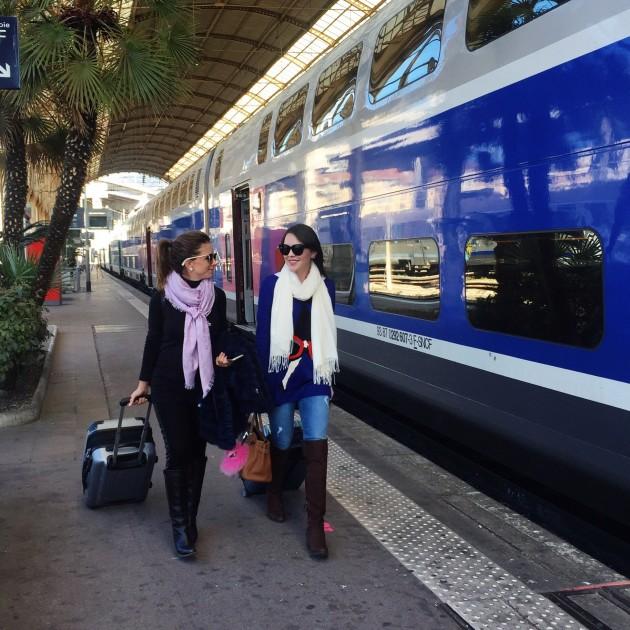 Como-viajar-de-trem-pela-Europa-dicas-informações-preços-valores-passagem-Rail-Europe-blog-Lari-Duarte