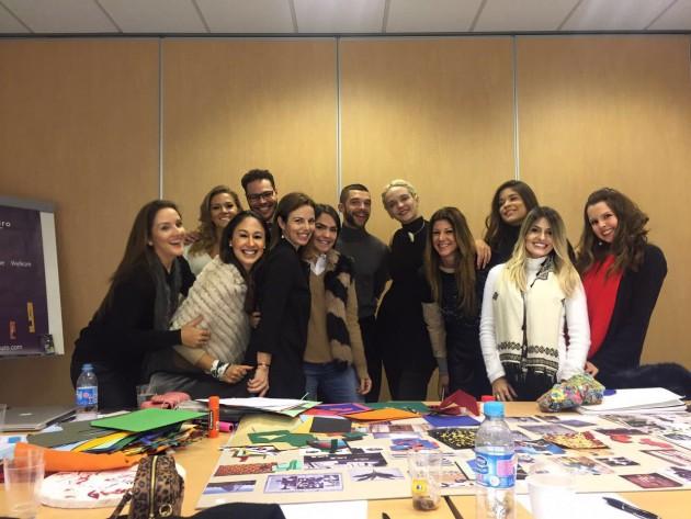 curso-de-moda-em-Paris-tudo-sobre-Paris-Style-Week-informações-dicas-Blog-Lari-Duarte
