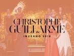 LD_CHRISTOPHE_GUILLARME_PARIS_1